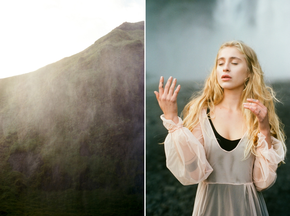 Best Iceland Wedding Photographer