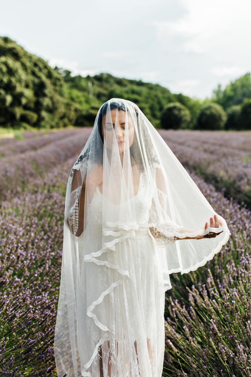 Southern France Wedding Photographer