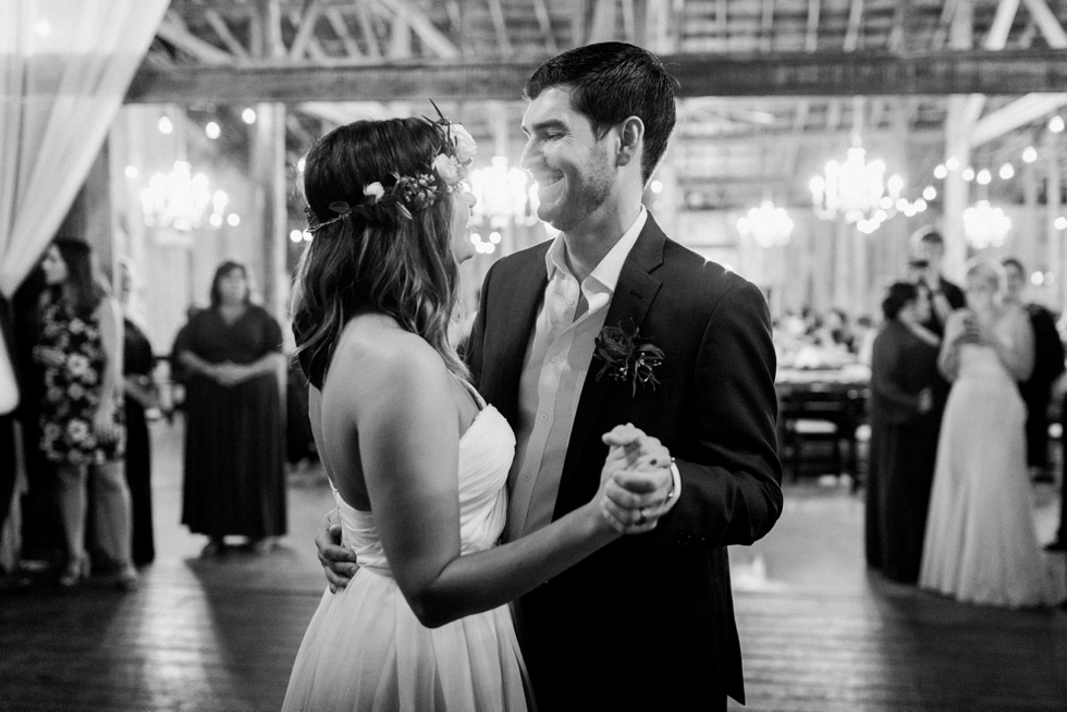Best Wedding Photographer Nashville