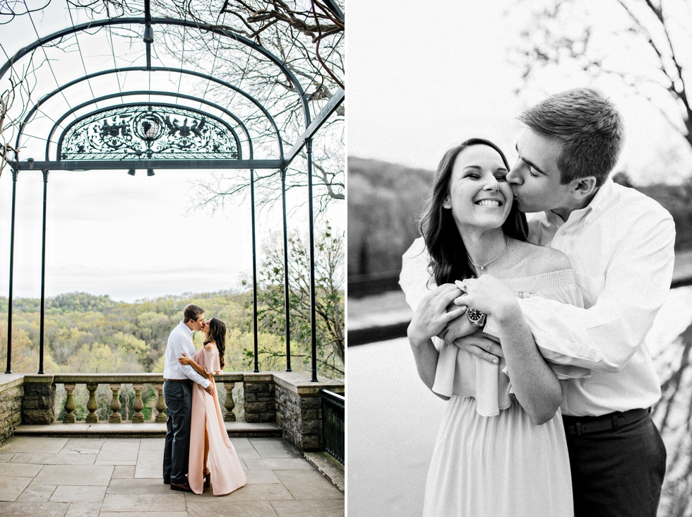 Nashville Wedding Photographer Cheekwood Cedarwood Meadow Hill Farm