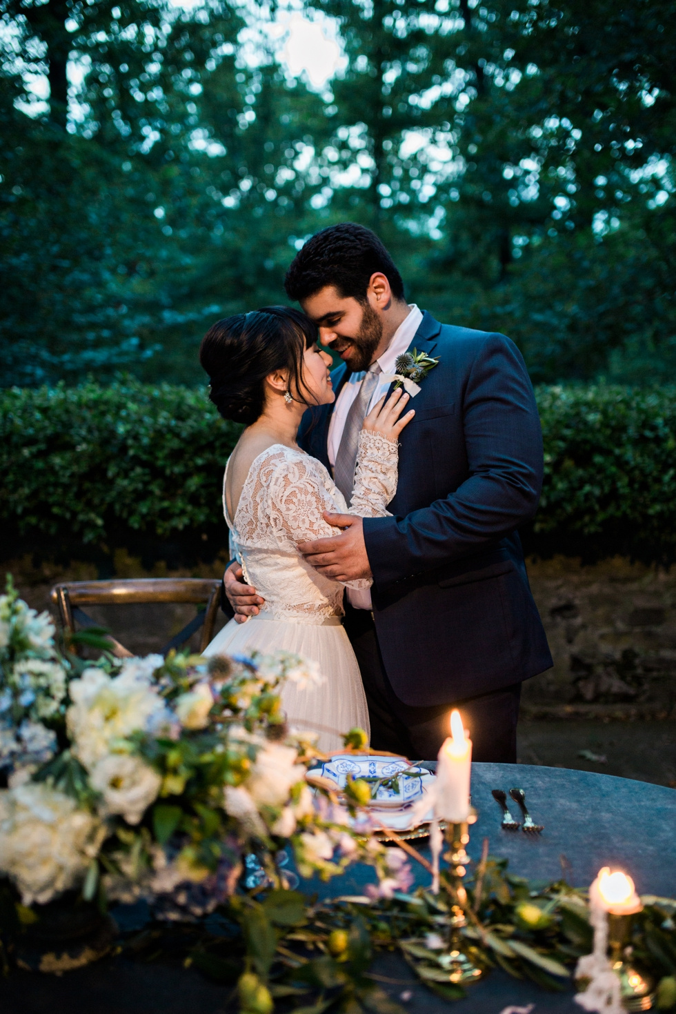 Washington DC Virginia Wedding Photographer