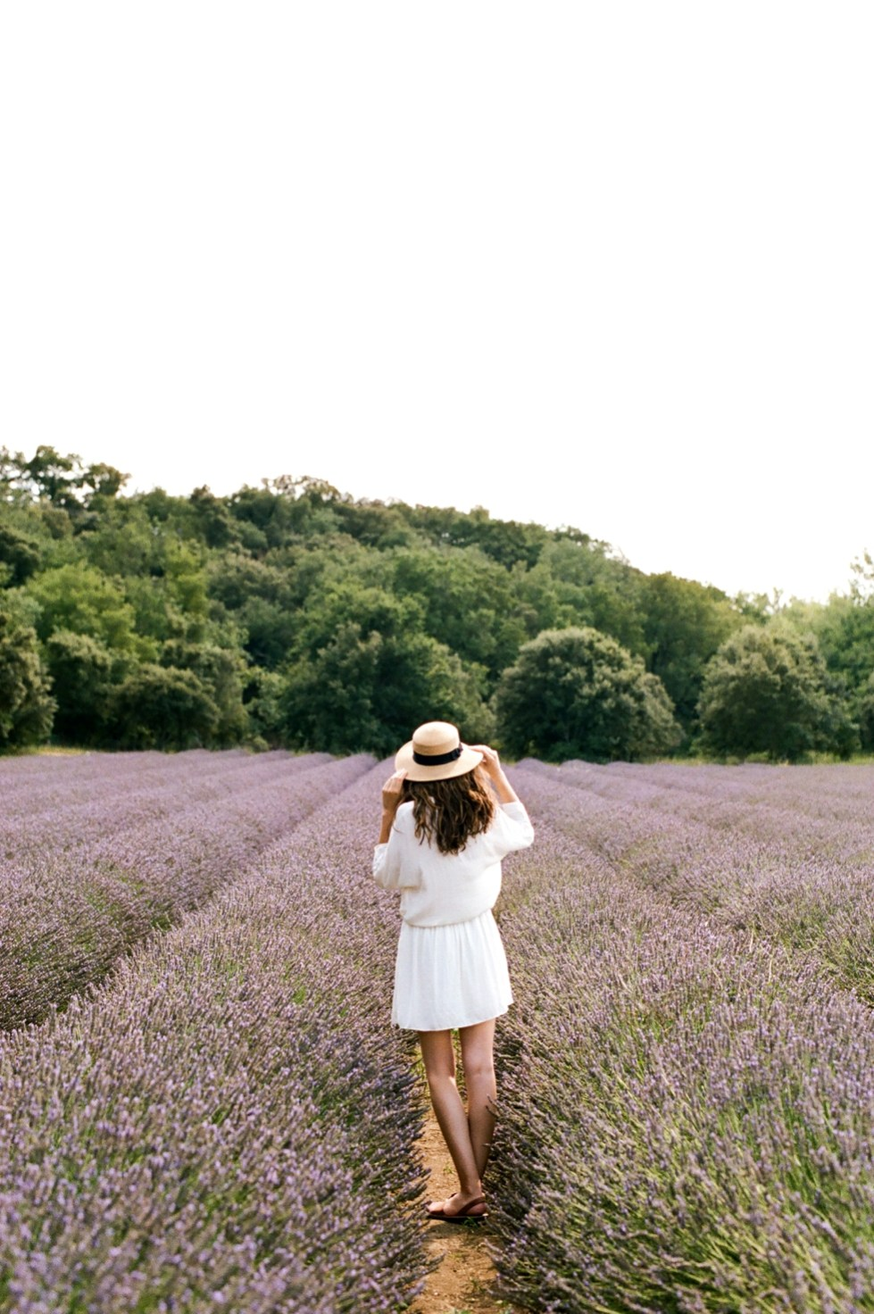 Provence South of France Wedding Photographer