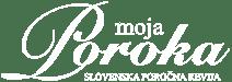 logoPoroka 2