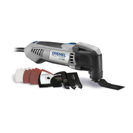 Dremel Multi-Max™ Tool MM30