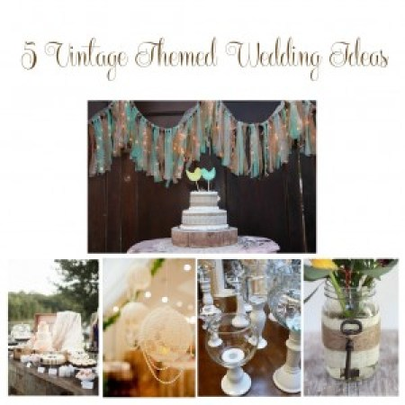 DIY Weddings2