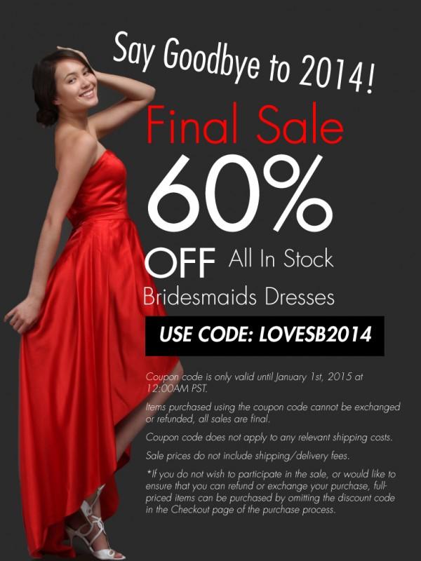 wedding-dress-sale