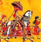hindu wedding invitation cards