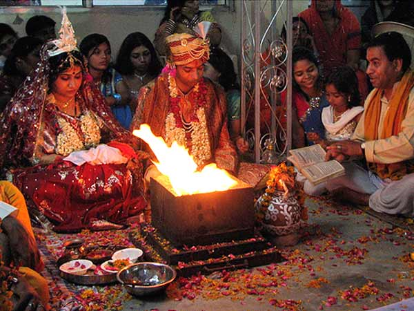 Image Result For Wedding Ceremony Rituals