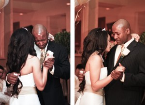 Johny and Tiara {Wedding}