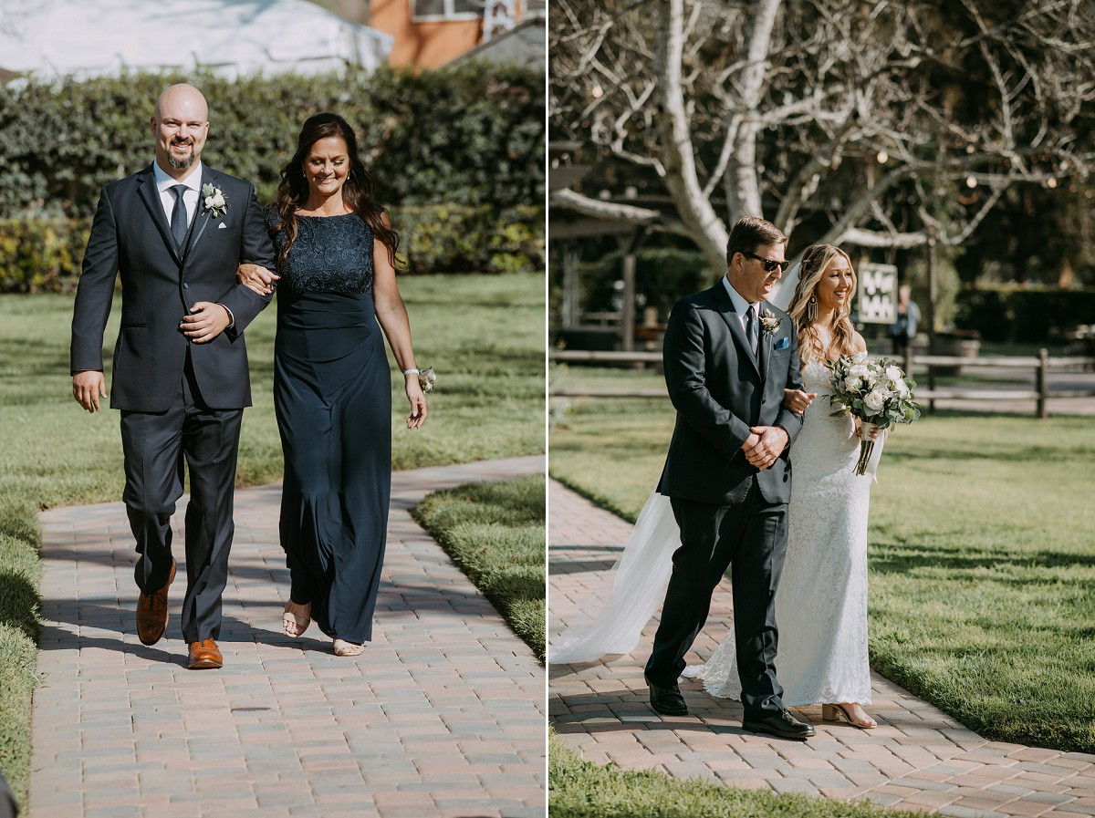 Walnut Grove Tierra Rejada Farms Wedding_0016