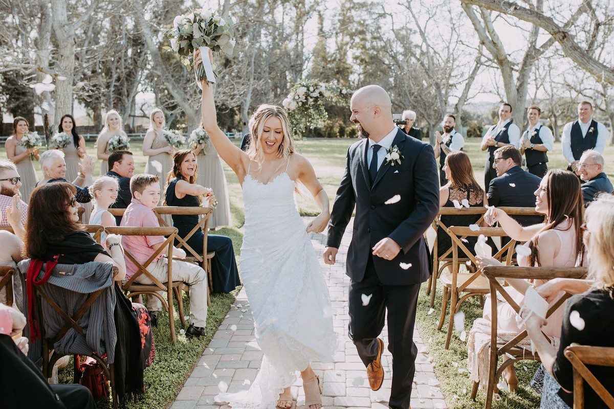 Walnut Grove Tierra Rejada Farms Wedding_0021