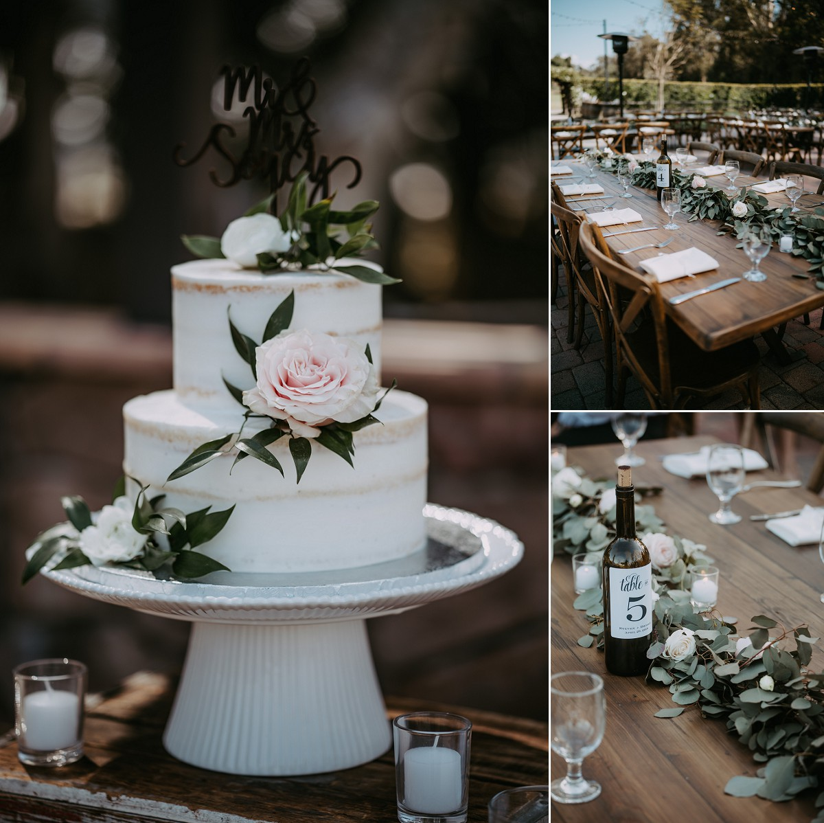 Walnut Grove Tierra Rejada Farms Wedding_0041