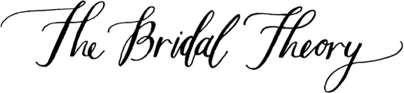 Bridal Theory