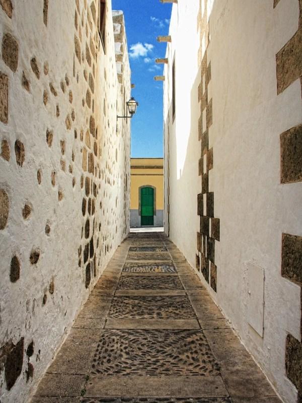 Exciting news from Gran Canaria! - Las Palmas Wedding Weddings Abroad - WeddingsAbroad.com