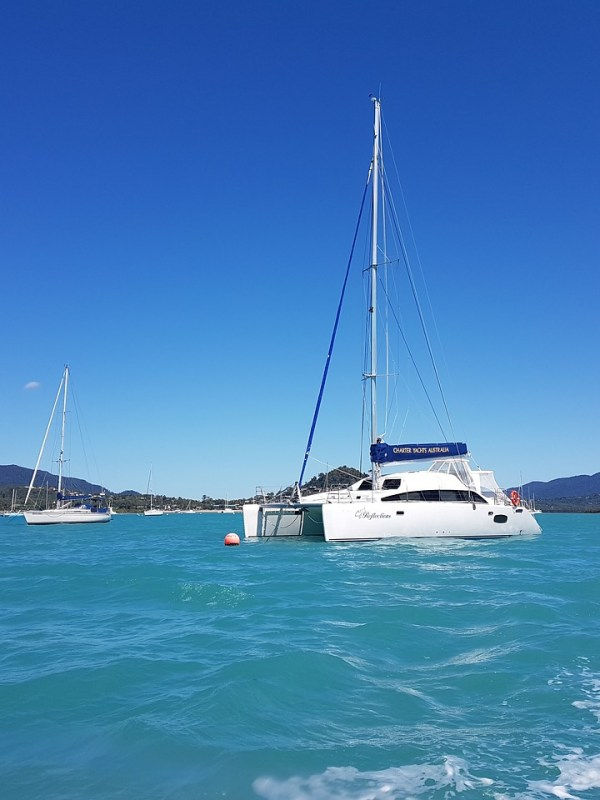 Whitsunday Island Weddings Weddings Abroad Australia