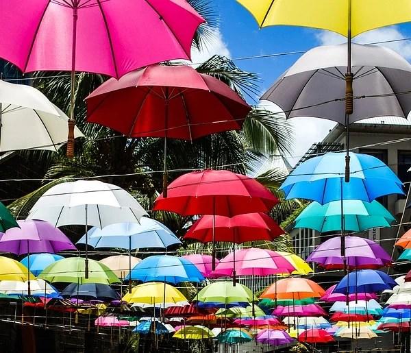 Weddings Honeymoons Mauritius
