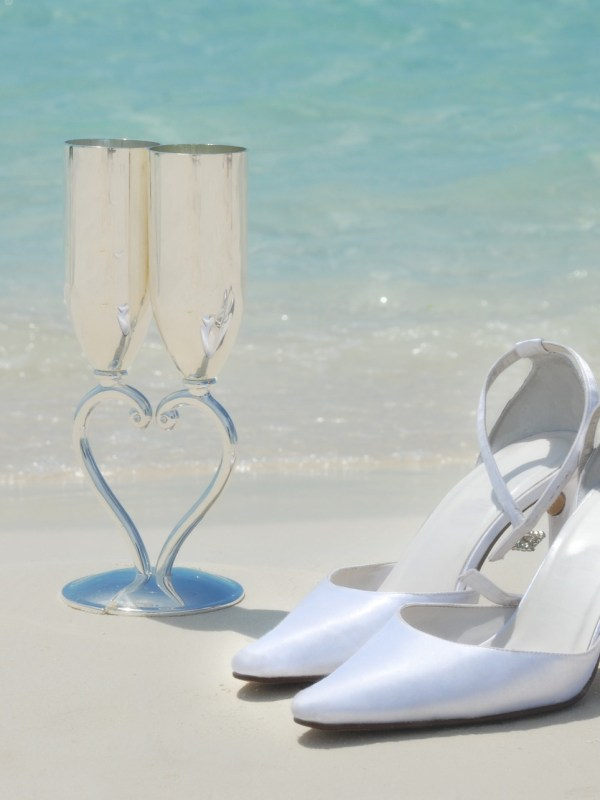 Honeymoon with a Difference - WeddingsAbroad.com