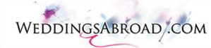 WeddingsAbroad.com WeddingsAbroad.com, have been arranging unique, exciting destination weddings and vow renewal ceremonies all over the world since 1999. Wedding Abroad - Destination Wedding Experts. http://www.weddingsabroad.com wedding blogger, travel blogger, wedding influencer