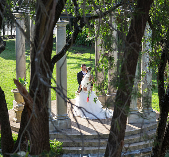 Curzon Hall Historic Mansion Sydney Castle Manor Weddings Abroad