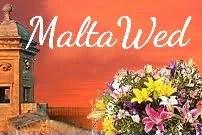 MaltaWed