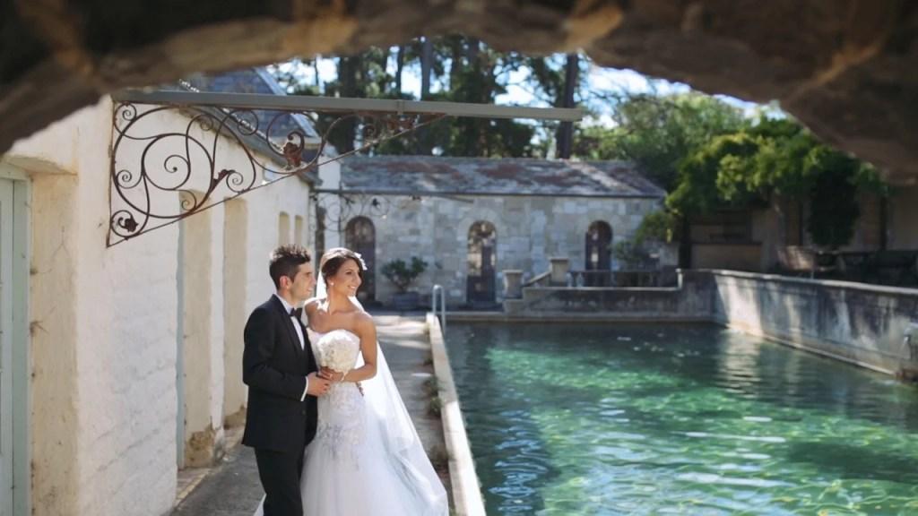 Why get married abroad - weddings abroad - destination weddings - WeddingsAbroad.com