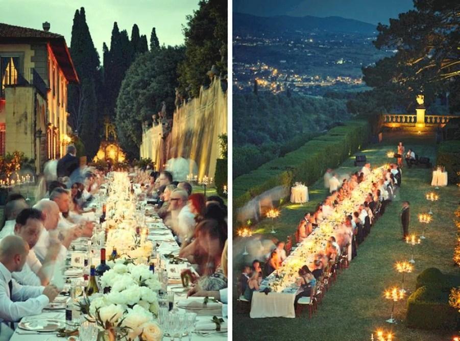 Villa Gamberaia Weddings Abroad Florence Firenze Italy WeddingsAbroad.com