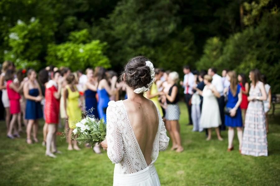Destination Wedding Etiquette by WeddingsAbroad.com