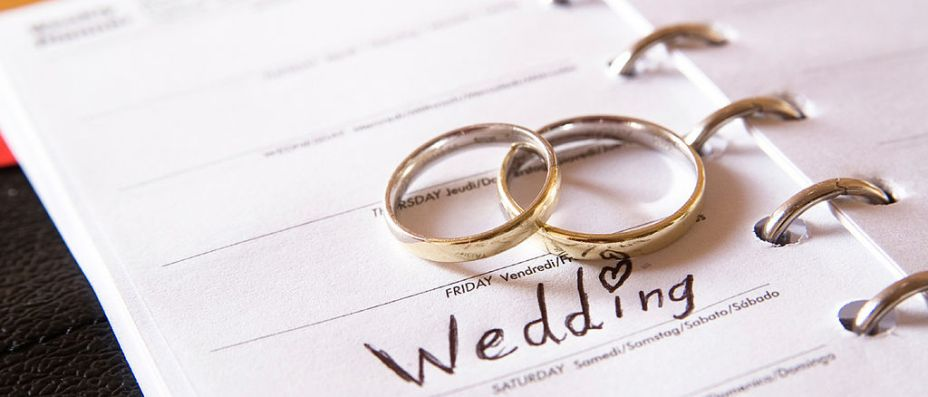 Planning Your Perfect Wedding - WeddingsAbroad.com