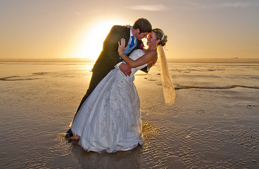 Cutbacks Wedding Costs - Destination Wedding Weddings Abroad