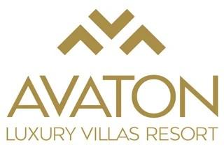 Avaton Resort Wedding Planners Destination Weddings Abroad Vow Renewals Marriages WeddingsAbroad.com