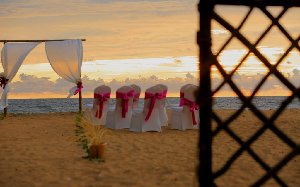 Get Married Sri Lanka - Guest Blog - Weddings Abroad - Destination Wedding - WeddingsAbroad.com