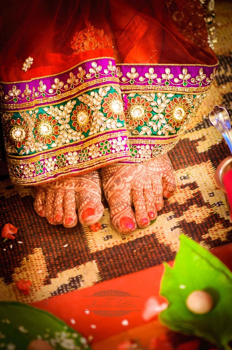 Tips To Plan Fairy Tale Indian Wedding In Europe
