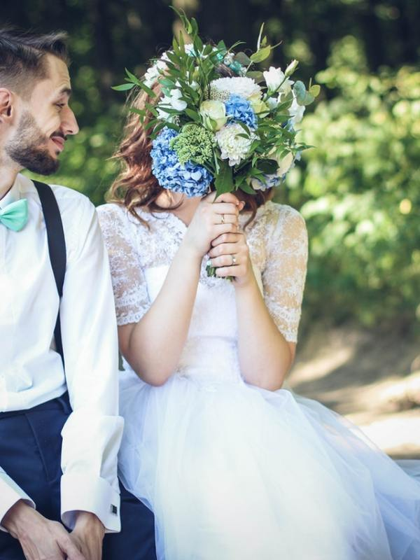 DIY Weddings Are The Way To Go WeddingsAbroad.com Weddings Abroad Destination Weddings Worldwide