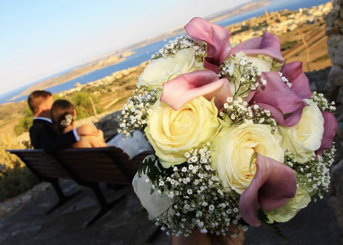 Planning Wedding Gozo - WeddingsAbroad.com