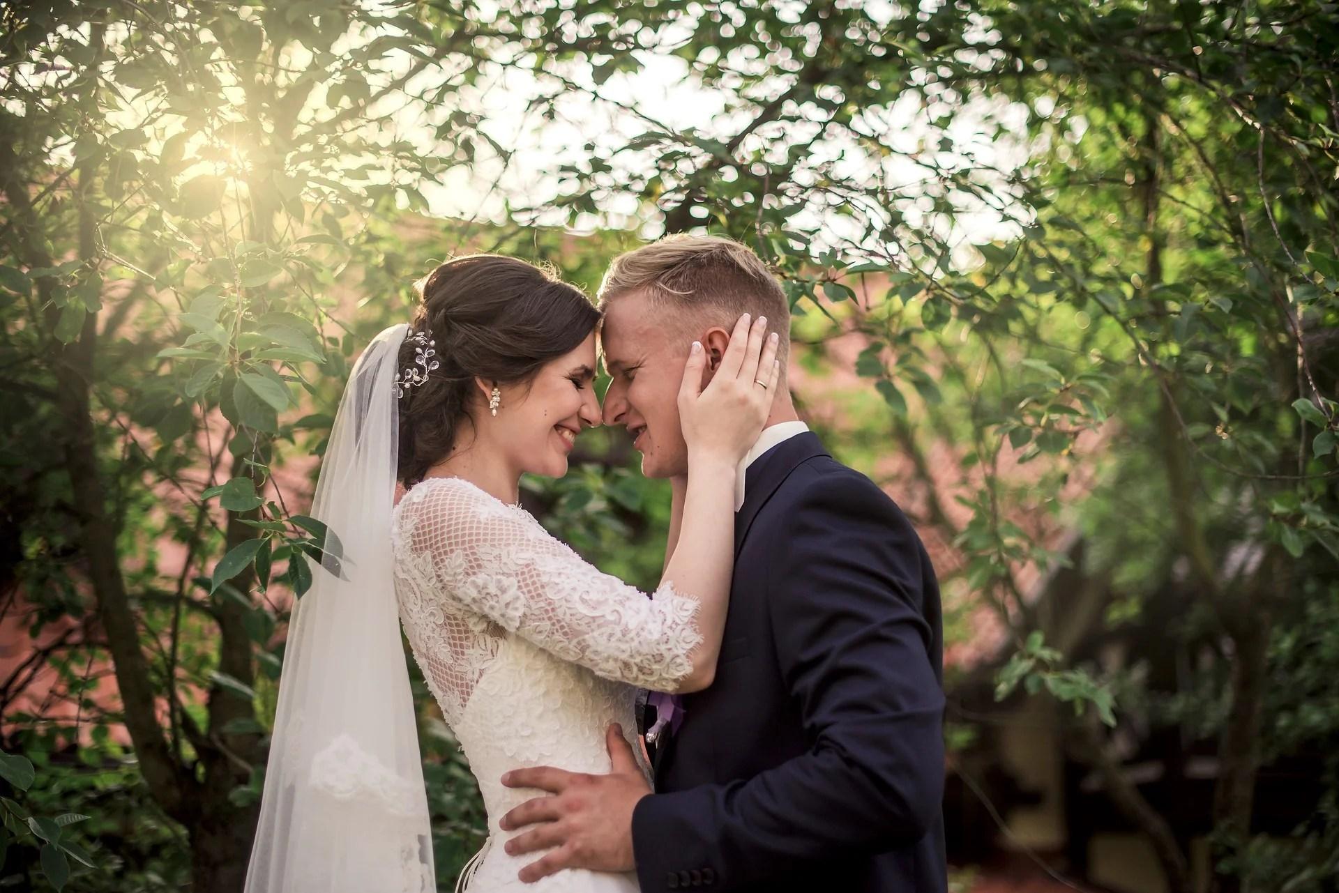 Wedding Backyard - WeddingsAbroad.com