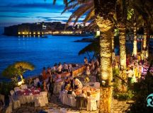Tips from Top Wedding Abroad Wedding Planners
