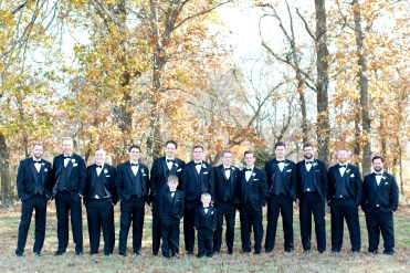 View More: http://maryfieldsphotography.pass.us/burk-wedding-12-18-16