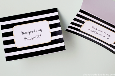 FREE-Printable-Will-You-Be-My-Maid-of-Honor-Matron-of-Honor-or-Bridesmaid-Card-ahandcraftedwedding