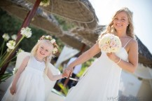 C+J beach wedding in Costarei (21)