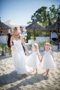 C+J beach wedding in Costarei (24)
