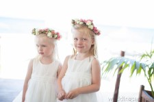 C+J beach wedding in Costarei (4)