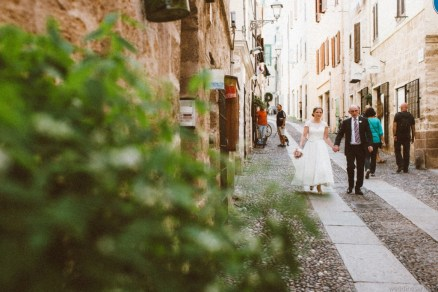 E+A wedding alghero (11)