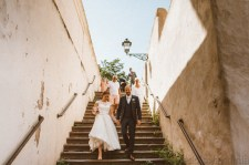 E+A wedding alghero (26)