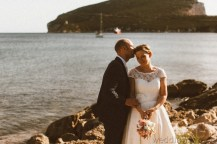 E+A wedding alghero (32)