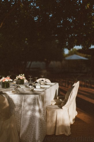 E+A wedding alghero (40)