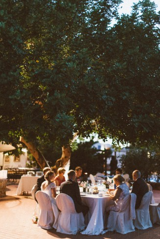 E+A wedding alghero (41)