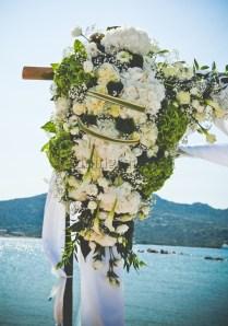 S+E beach wedding in Sardinia (10)