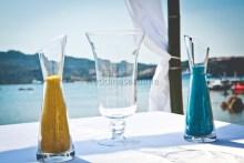S+E beach wedding in Sardinia (12)