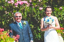 S+E beach wedding in Sardinia (17)