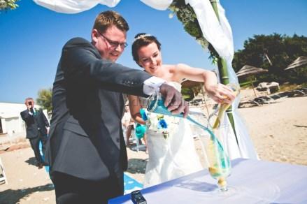 S+E beach wedding in Sardinia (24)
